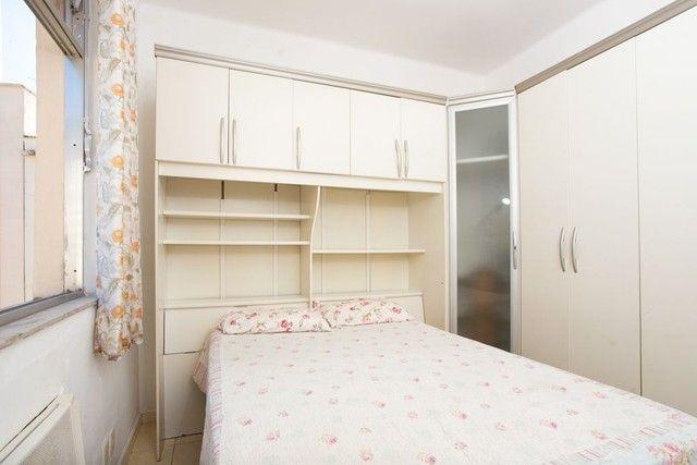 Apartamento à venda com 3 dormitórios em Copacabana, Rio de janeiro cod:23192 - Foto 9