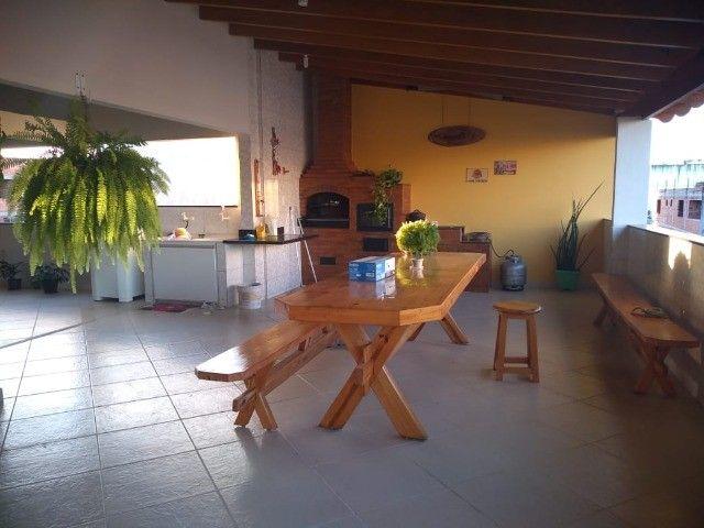 Vendo Apartamento com Terraço - Foto 17