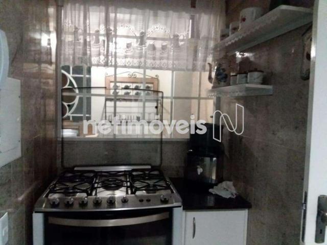Casa à venda com 4 dormitórios em Santa amélia, Belo horizonte cod:625545 - Foto 5