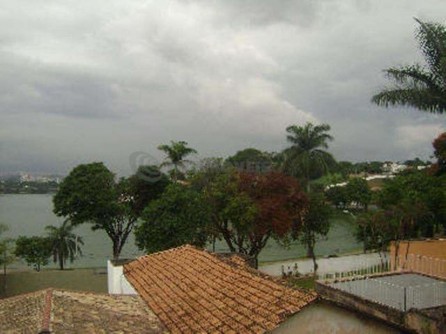 Casa à venda com 2 dormitórios em Jardim atlântico, Belo horizonte cod:119446 - Foto 5