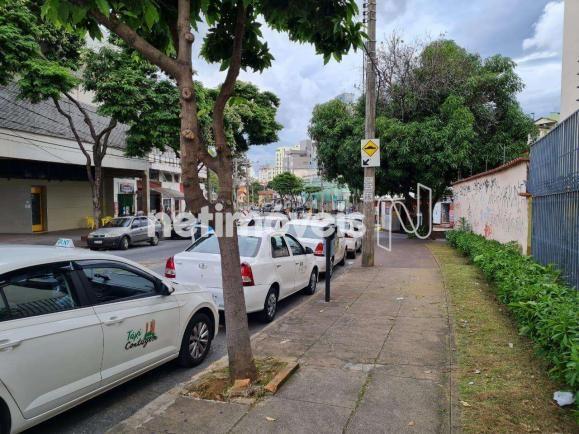Apartamento à venda com 3 dormitórios em Santa efigênia, Belo horizonte cod:845200 - Foto 2