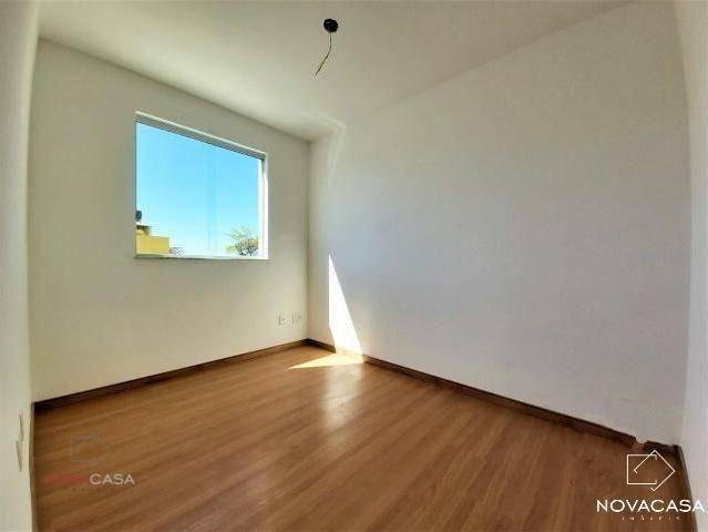 Apartamento com 2 dormitórios à venda, 45 m² por R$ 220.000,00 - São João Batista (Venda N - Foto 7