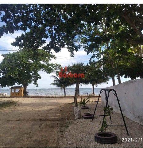 Casa com 4 dorms, Praia Linda, São Pedro da Aldeia - R$ 450 mil, Cod: 2631 - Foto 4