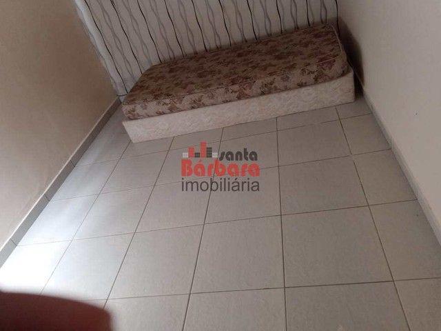 Casa com 4 dorms, Praia Linda, São Pedro da Aldeia - R$ 450 mil, Cod: 2631 - Foto 9