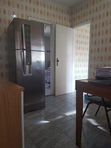 oportunidade em São Vicente 1 dorm R$ 159 mil Ref. 2458 Oportunidade - Foto 10