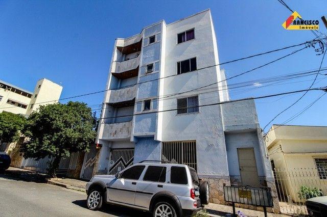 Apartamento para aluguel, 3 quartos, 1 suíte, Porto Velho - Divinópolis/MG - Foto 3