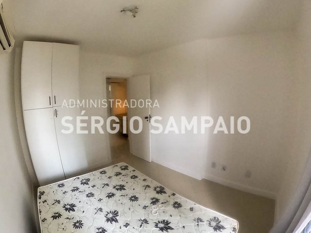 5/4  | Candeal | Apartamento  para Alugar | 140m² - Cod: 8554 - Foto 9