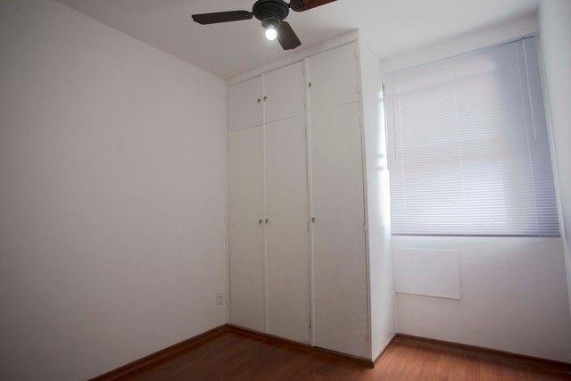 Apartamento à venda com 3 dormitórios em Botafogo, Rio de janeiro cod:14050 - Foto 7