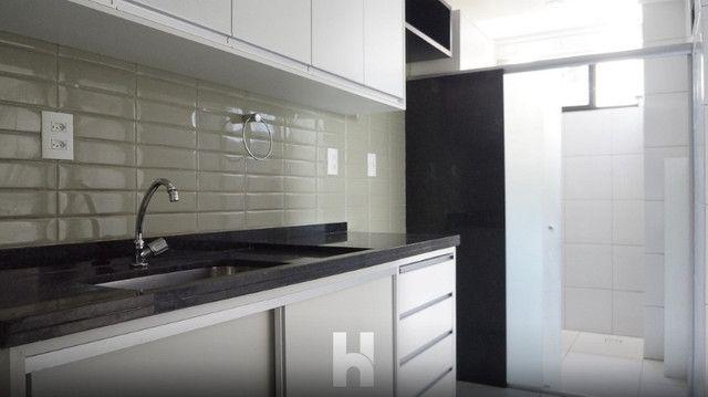 03 quartos em Manaíra - Pronto para morar! AP0158 - Foto 4
