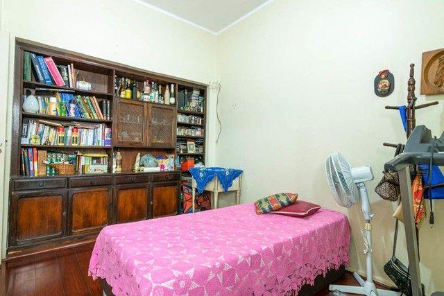 Apartamento à venda com 3 dormitórios em Copacabana, Rio de janeiro cod:21025 - Foto 5