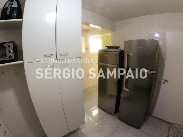 2/4    Pituba   Apartamento  para Venda   90m² - Cod: 8538 - Foto 16
