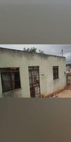 Uma casa de fácil acesso com a principal  - Foto 3