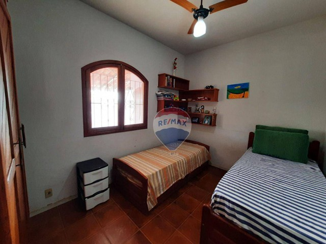 Dois terrenos de 360m cada, mais Casa com 154m de área construída por R$ 580.000 - São Jos - Foto 16