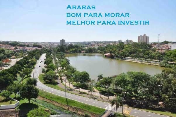 Condomínio Clube - Plaza Alta - Apto com 97.00 M2 - Foto 20