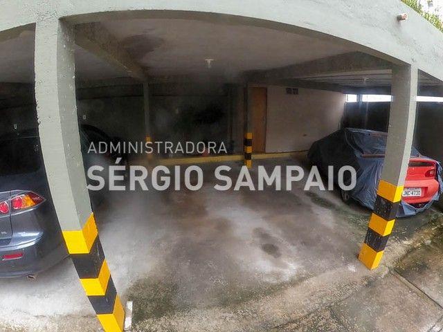 2/4    Pituba   Apartamento  para Venda   90m² - Cod: 8538 - Foto 20
