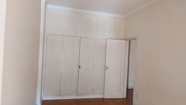 Apartamento à venda com 3 dormitórios em Copacabana, Rio de janeiro cod:24767 - Foto 8