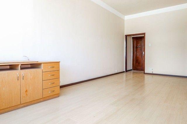 Apartamento à venda com 2 dormitórios em Maracanã, Rio de janeiro cod:21239 - Foto 5
