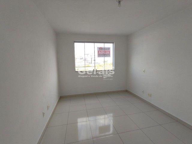 Apartamento para aluguel, 3 quartos, 1 suíte, 1 vaga, BELVEDERE - Divinópolis/MG - Foto 4