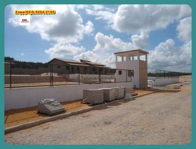 Loteamento Mirante do Iguape- Não perca mais tempo , venha investir-!@!@ - Foto 14