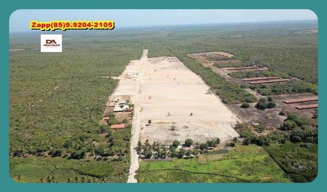 Loteamento Mirante do Iguape- Não perca mais tempo , venha investir-!@!@ - Foto 7