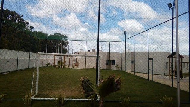 Apto 03 qtos  a venda no Antares - Foto 14