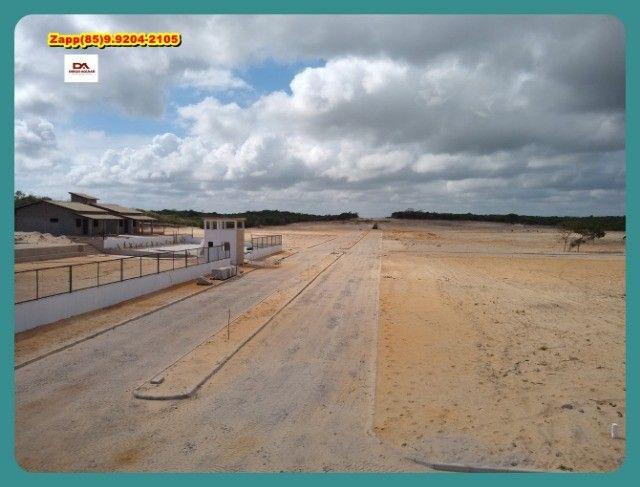 Loteamento Mirante do Iguape- Não perca mais tempo , venha investir-!@!@ - Foto 12