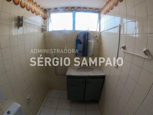 1/4  | Pituba | Apartamento  para Alugar | 48m² - Cod: 3759 - Foto 6