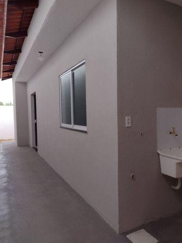 Casas a venda em paracuru - Foto 6
