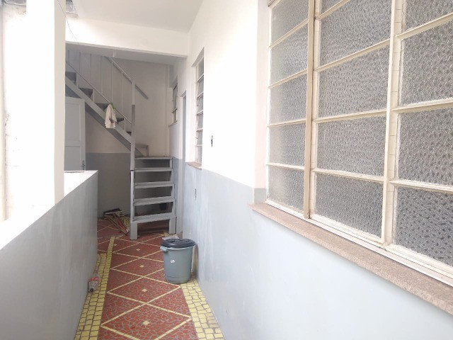Apartamento de Cobertura a Venda no Ano Bom/ Barra Mansa - Foto 17