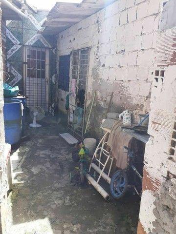 Vende-se  uma casa, no jiquiá  - Foto 2