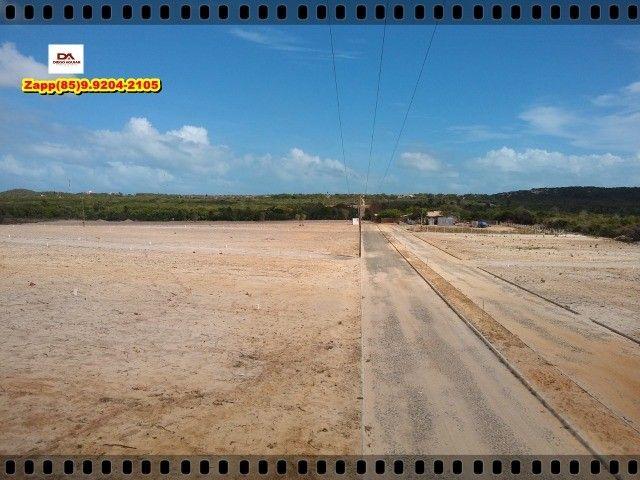 Loteamento Mirante do Iguape... Ligue e invista ... - Foto 7