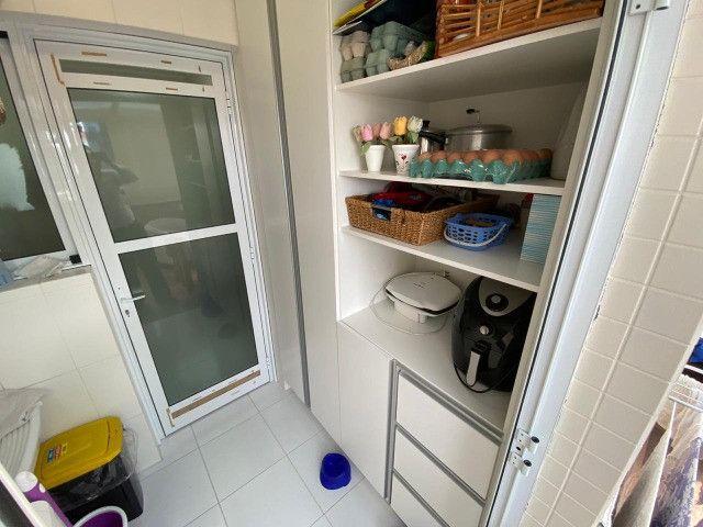Apartamento no Estreito Prox. a Beira Mar Continental - Foto 14