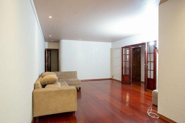 Apartamento à venda com 3 dormitórios em Flamengo, Rio de janeiro cod:21536 - Foto 3
