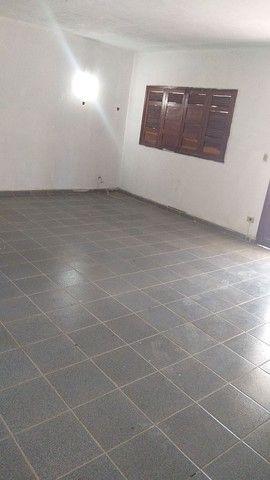 Casa a venda no bairro de Casa Caiada, Olinda-PE  - Foto 8