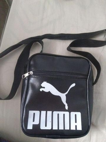Bag Puma