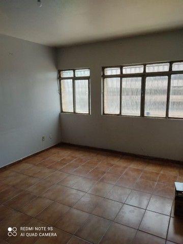 Apartamento QNE 16 - Taguatinga Norte. - Foto 2