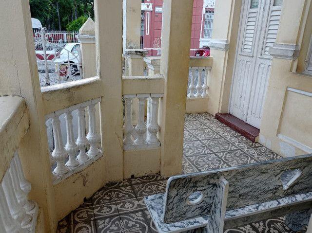 Casa al/na Rua Bonfim - Res.ou Comercio 4Qt.5mil - Foto 13