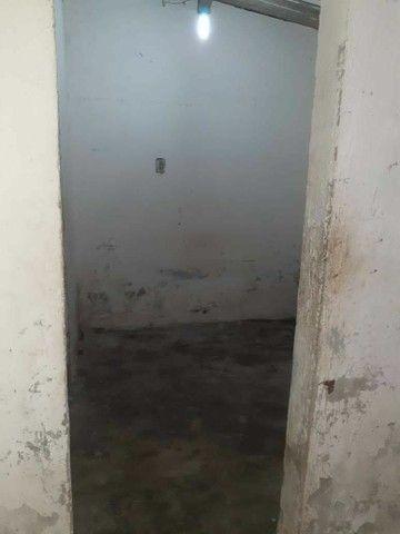 Vende-se  uma casa, no jiquiá  - Foto 9