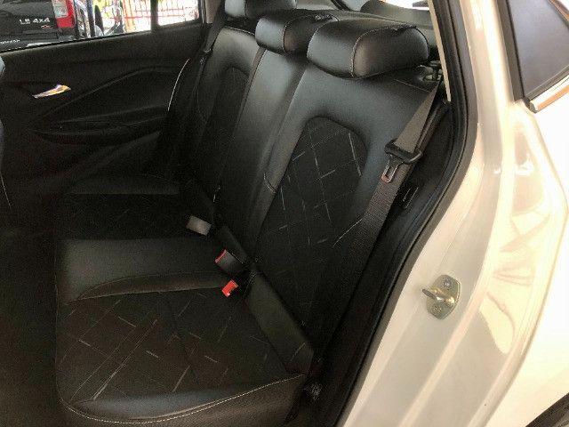 GM Chevrolet Onix Premier - 1.0 Turbo - 2020 - Foto 17