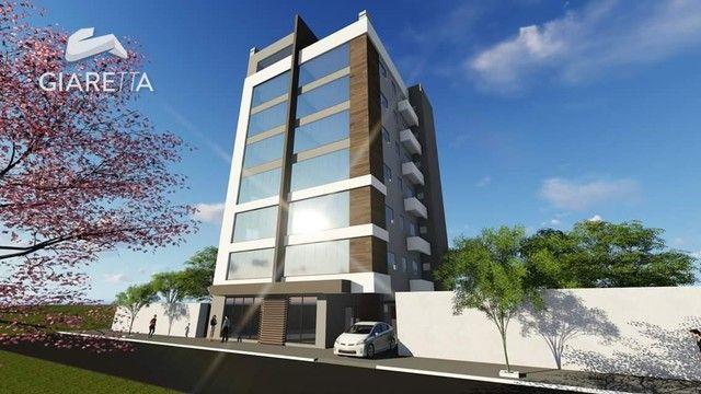 Apartamento com 3 dormitórios à venda, JARDIM GISELA, TOLEDO - PR - Foto 17