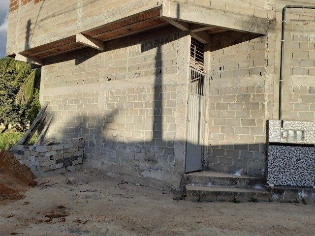 Construção  - Foto 6
