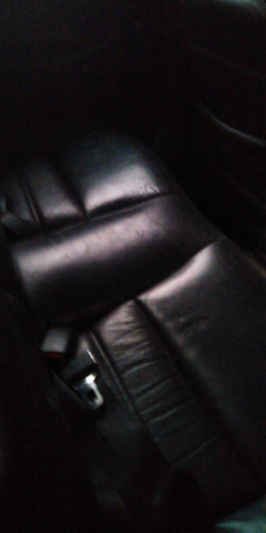 Honda Civic raridade - Foto 4