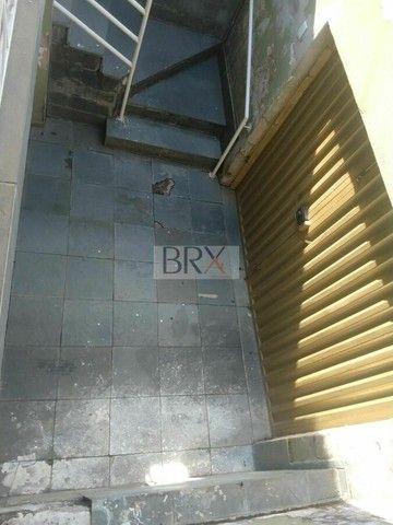 Casa 4 Quartos 2 Vagas com Terraço Coberto - Eldorado Contagem - Foto 4