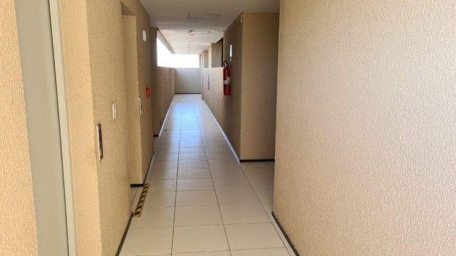 Apartamento 3 Quartos Passaré - Foto 19