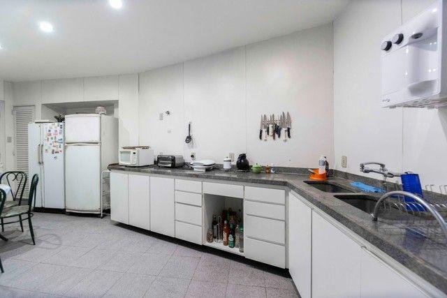 Apartamento à venda com 3 dormitórios em Flamengo, Rio de janeiro cod:7376 - Foto 6
