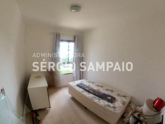5/4  | Candeal | Apartamento  para Alugar | 140m² - Cod: 8554 - Foto 6