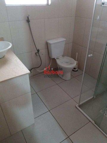Casa com 4 dorms, Praia Linda, São Pedro da Aldeia - R$ 450 mil, Cod: 2631 - Foto 12