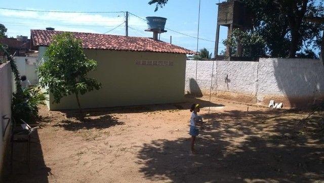 Vendo Casa no Tabajara  - Foto 2
