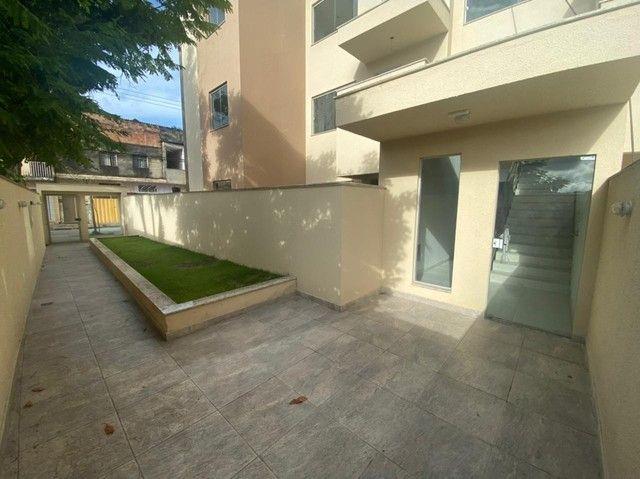 Área privativa à venda, 2 quartos, 1 vaga, São João Batista - Belo Horizonte/MG - Foto 15