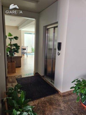 Apartamento com 2 dormitórios à venda, JARDIM LA SALLE, TOLEDO - PR - Foto 5